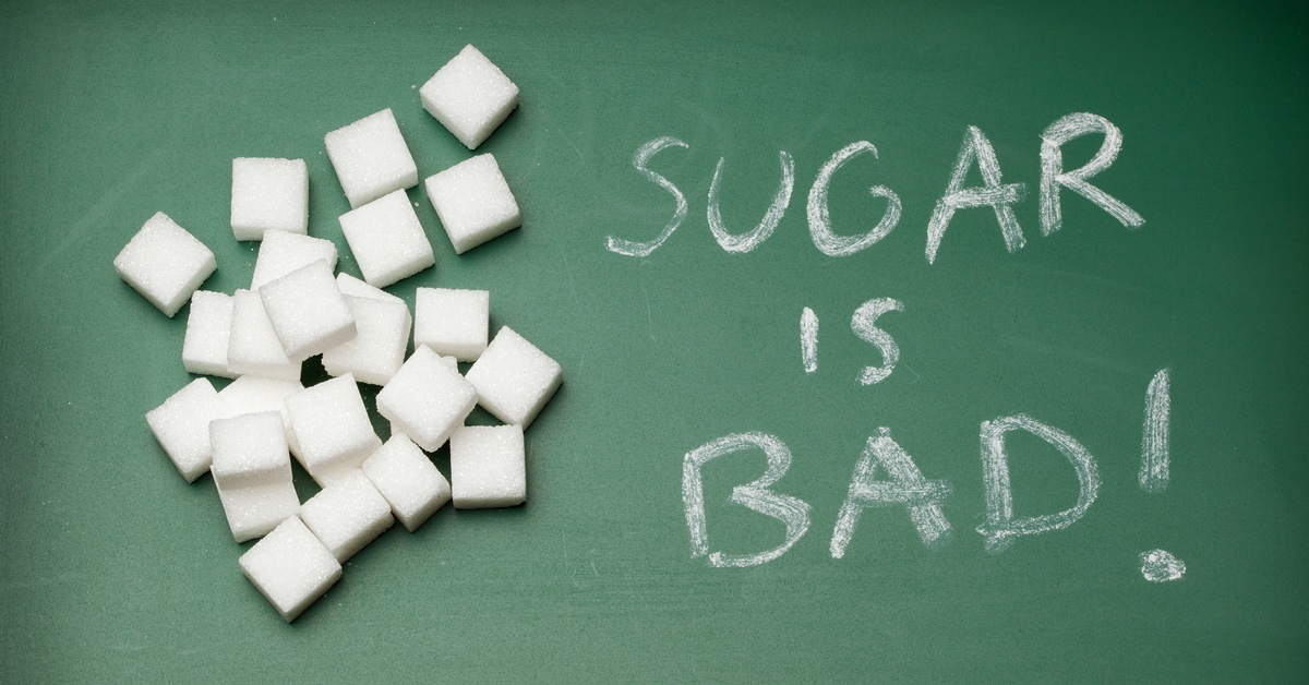 is sugar bad for you  here u2019s how it destroys your body