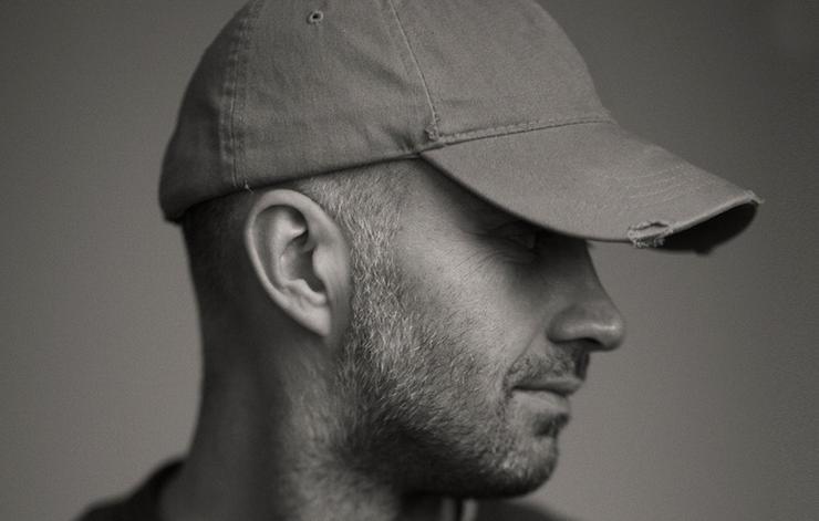 hats make you bald