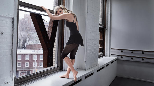 tracy-anderson-2