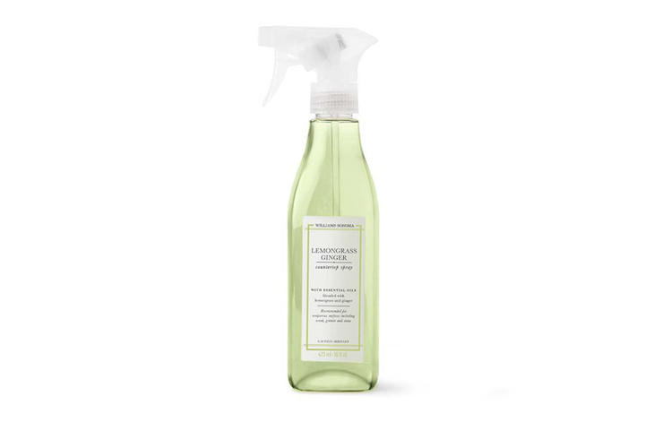 Williams Sonoma Lemongrass Cleaner