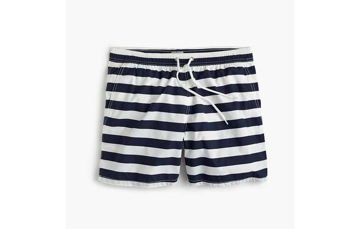 best bathing suits