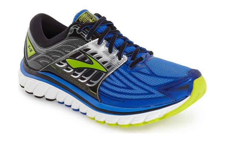 Brooks 'Glycerin 14' Running Shoe