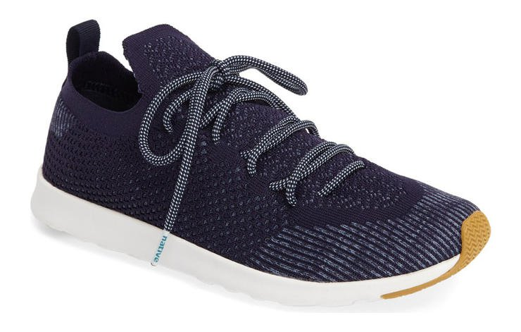 Native Shoes AP Mercury Liteknit Sneaker