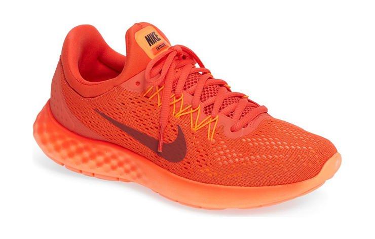 Nike Lunar Skylux Running Shoe