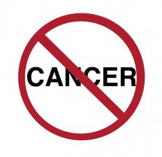 No More Cancer, Fight against Cancer