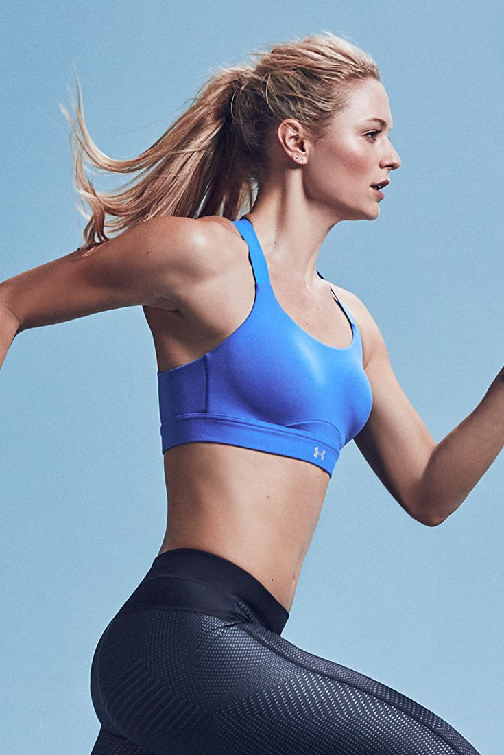 fe4ac1d4d1a8b The Best Sports Bralettes For Every Cup Size – General Health Magazine