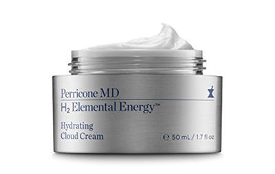 Perricone MD Hydrating Cloud Cream