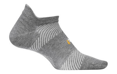 Best Everyday Socks: Feetures High-Performance No-Show Sock