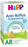 box_antireflux__64763.1474051629