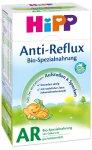box_antireflux__64763.1474051629
