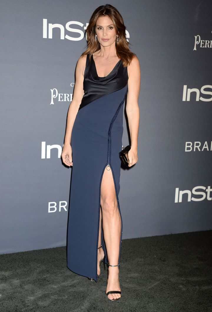 cindy-crawford-at-2017-instyle-awards-in-los-angeles-10-23-2017-3