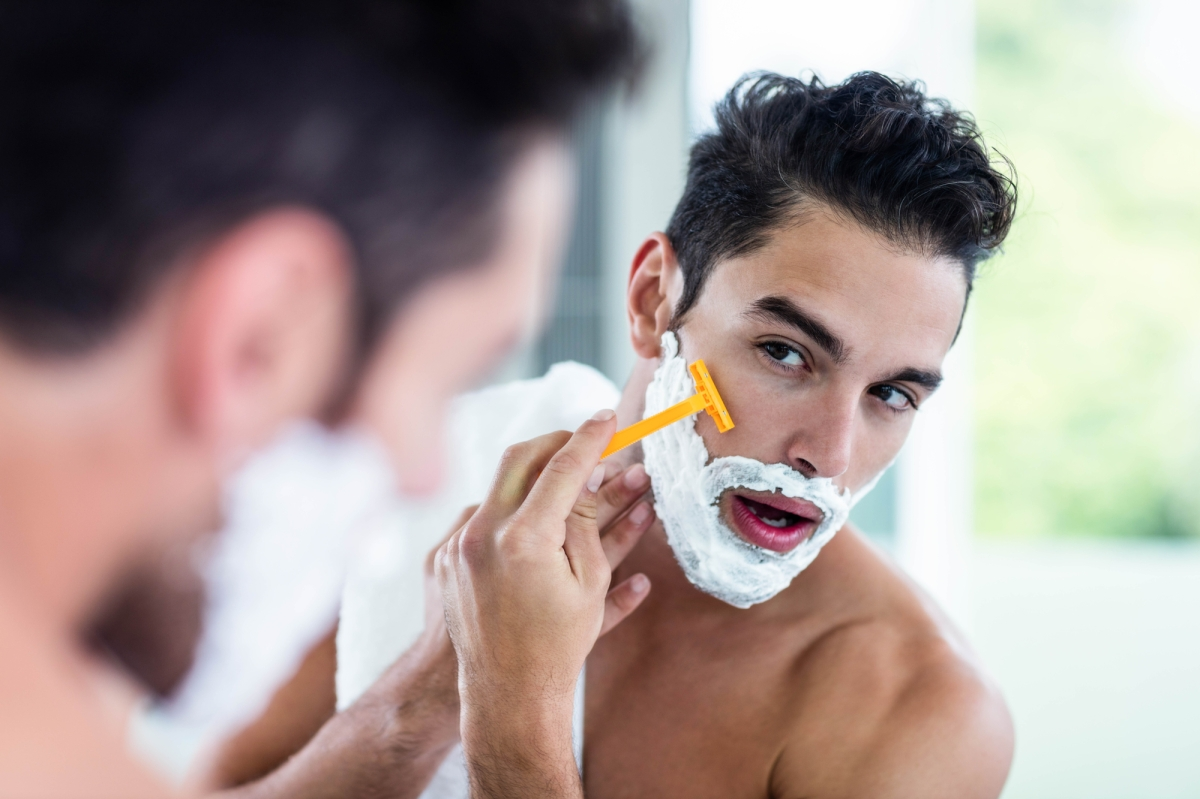 The Best Grooming Tips for 2018 – General Health Magazine