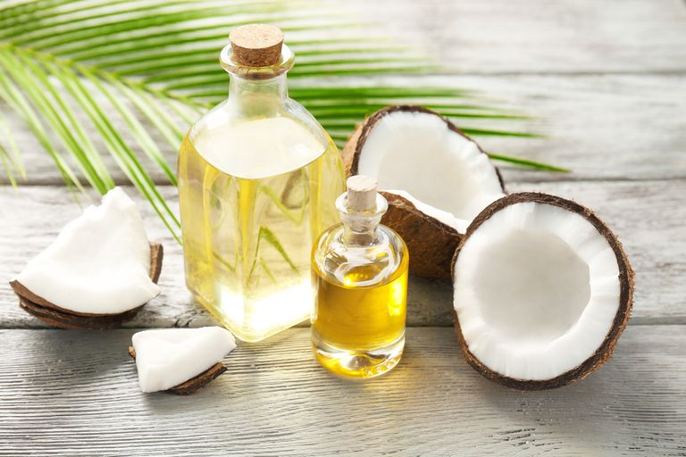 77 Coconut Oil Uses for Food, Body/Skin, Household & More