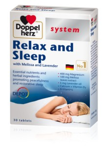 90726815_rechts_dh_relax_and_sleep_30_iq