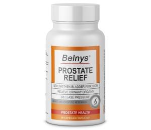Belnys-Prostate-Relief-Strengthen-Bladder-Function-High