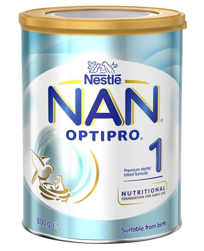 nan-optipro-gold-stage-1-infant-800g