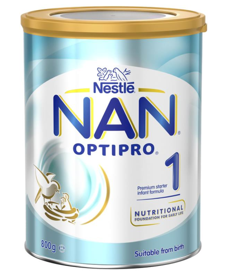 nan-optipro-gold-stage-1-infant-800g